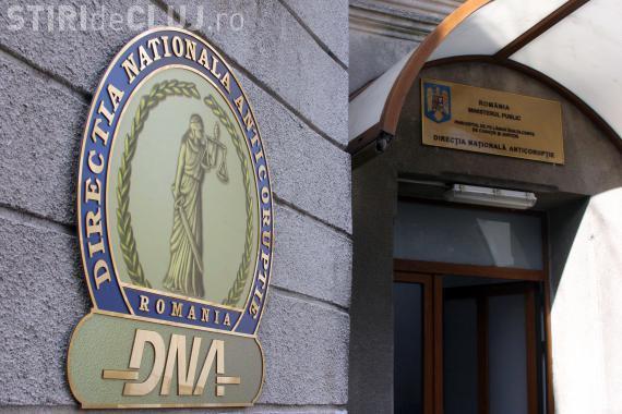 DNA va ataca decizia luată de judecători în cazul de la Alba, care au anulat o condamnare de abuz în serviciu