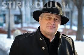 Mircea Dinescu, adus în fața procurorilor. Poetul este audiat în dosarul Revoluției