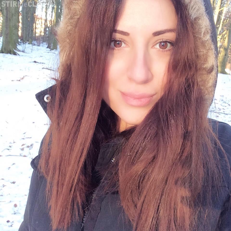 """Mămica atacată de Mircea Badea a postat o scrisoare """"manifest"""": """"Eu sunt Raluca, """"curva"""" de pe net!"""""""
