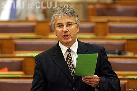 Vicepremierul Ungariei îi încurajează pe etnicii maghiari să obțină autonomia