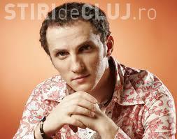 Mihai Trăistariu, făcut de râs pe internet de un cunoscut rapper: Pisoi, potolește-te! Sunt însurat!