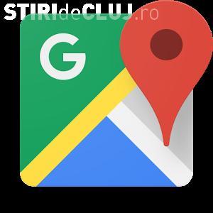 Google Maps vine cu o nouă funcție foarte utilă. Poți vedea unde ți-ai parcat mașina