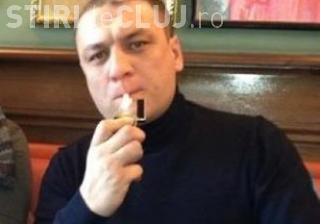 Cluj: Clanul interlopului Becu rămâne fără casele cumpărate cu banii furați din Paris