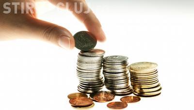PSD Cluj: Municipalitatea trebuie să impună măsuri de recuperare a restanțelor la bugetul local al firmelor!