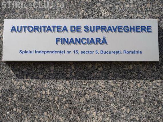"""ASF a amendat cu 750.000 de lei NN Pensii, după știrea """"fake"""" că se naționalizează pensiile private"""