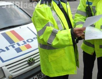 Reclamație Cluj: I-am supărat pe taximetriști și m-au reclamat
