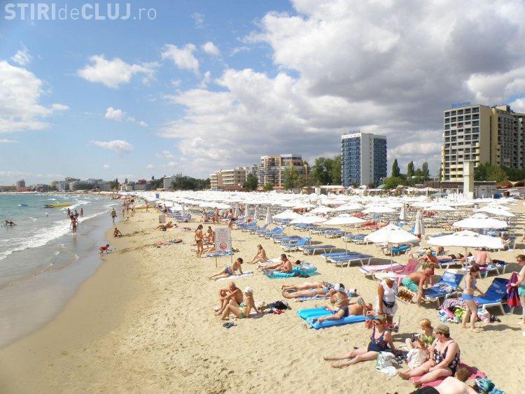 Top cele mai IEFTINE destinaţii turistice din Europa, în 2017