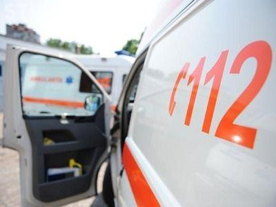 La Cluj-Napoca poți muri liniștit până vine Ambulanța! Ce a pățit o clujeancă