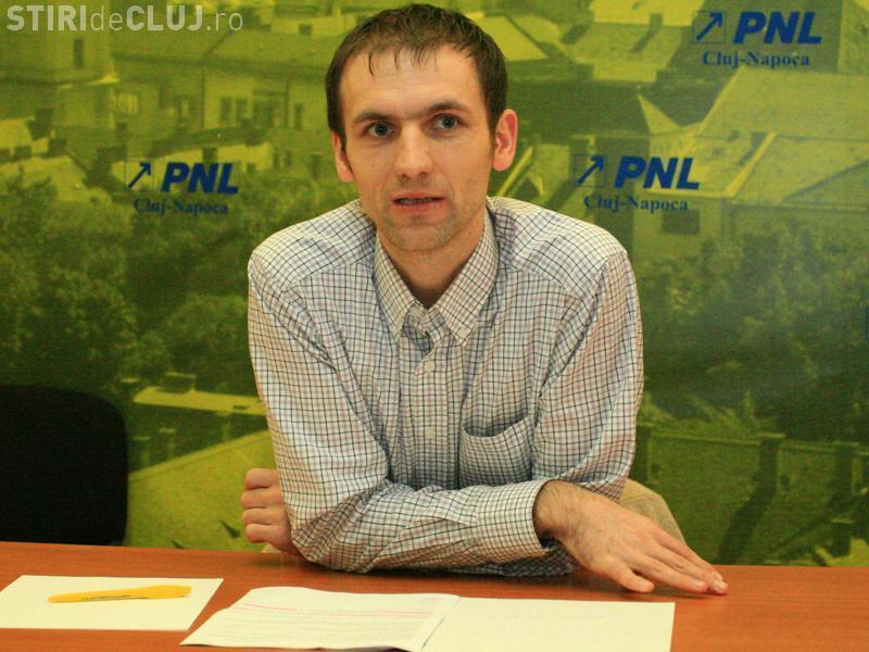 Un fost lider al PNL Cluj, audiat la Curtea de Apel în dosarul Uioreanu, i-a ȘOCAT pe judecători