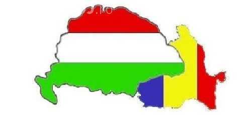 Rectorul UBB Cluj: Budapesta ar fi înființat un departament de propagandă ANTI ROMÂNESCĂ