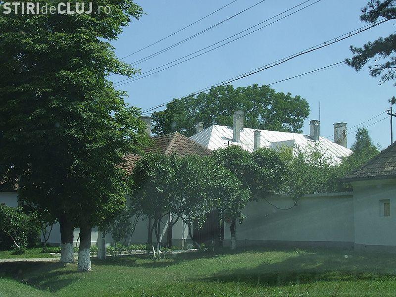 Scandal la Centrul de vârstnici de la Luna. CJ Cluj: Viața a 89 de pensionari pusă în pericol