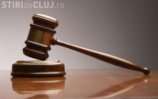 Inspecţia Judiciară propune ca presa să nu mai aibă acces la documente din cursul anchetelor