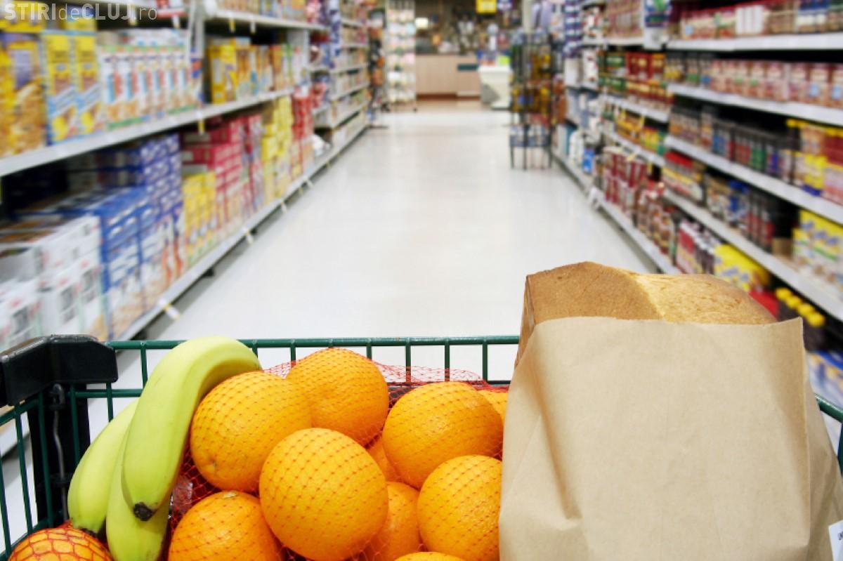 Caz din Mărăști: Sunt insarcinata si am ajuns sa ma tem sa ies la cumparaturi din cauza cerșetorilor