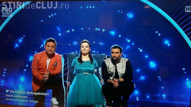 Dan Negru știe cu ce artist ar putea România să câștige la Eurovision