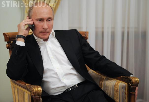 Ce smartphone-uri folosesc vedetele și președinții