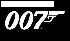 Doliu în lumea filmului! Unul dintre cei mai cunoscuți actori care l-au interpretat pe James Bond a murit