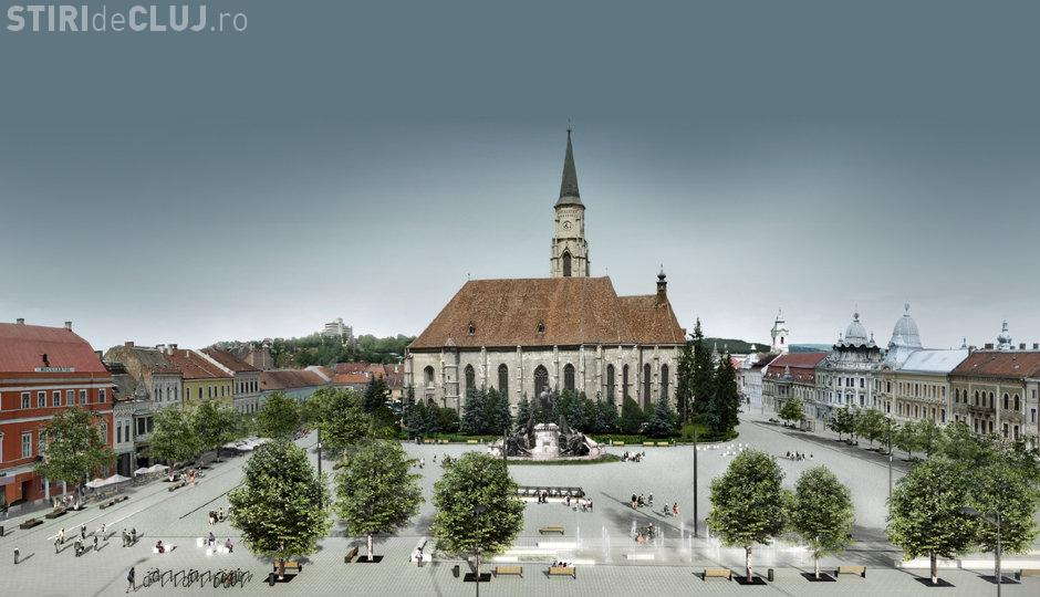 Care sunt cele mai curate oraşe din România. Clujul nu e în top trei