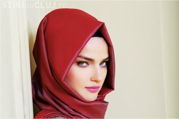 Imagini pentru tenul la turcoaice