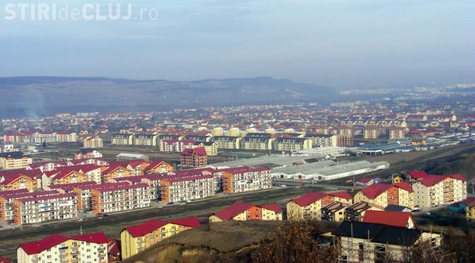 Floreștiul a prelungit contractul cu operatorul de salubritate