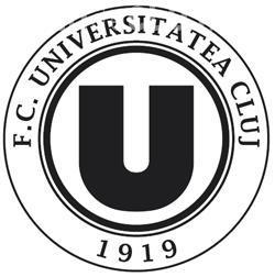 """U"" Cluj se aliază cu echipa de baschet U BT! Vor evolua sub același brand"