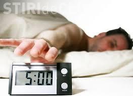 Cât e de bine să vă treziți la 5 dimineața? CEO-ul Apple, Tim Cook, se trezeşte la 3.45 am, Richard Branson, la 5.45 am
