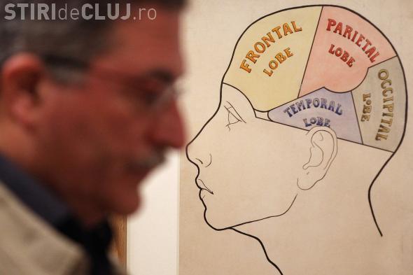 Care este cel mai bun exercițiu pentru creier