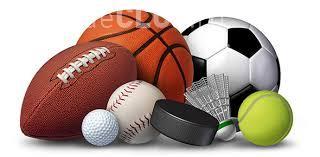 Sportul clujean a primit 1,2 milioane de lei din partea Consiliului Județean Cluj