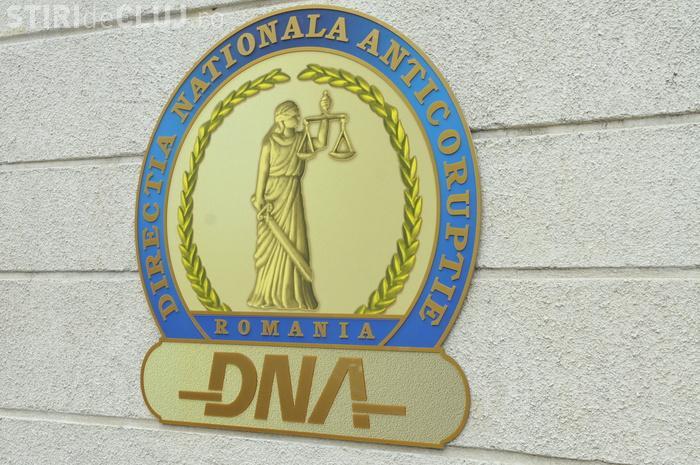 Un director RCS&RDS, pus sub control judiciar de DNA. Procurorii au pus sechestru pe bunuri de 30 milioane de lei