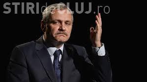 Liviu Dragnea: toți miniștrii au demisia în alb depusă la PSD