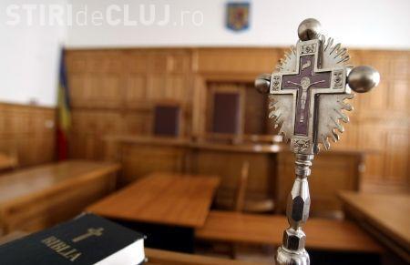 Curtea de Apel Cluj REFUZĂ să afle dacă DNA Cluj a INVENTAT un martor în dosarul Uioreanu