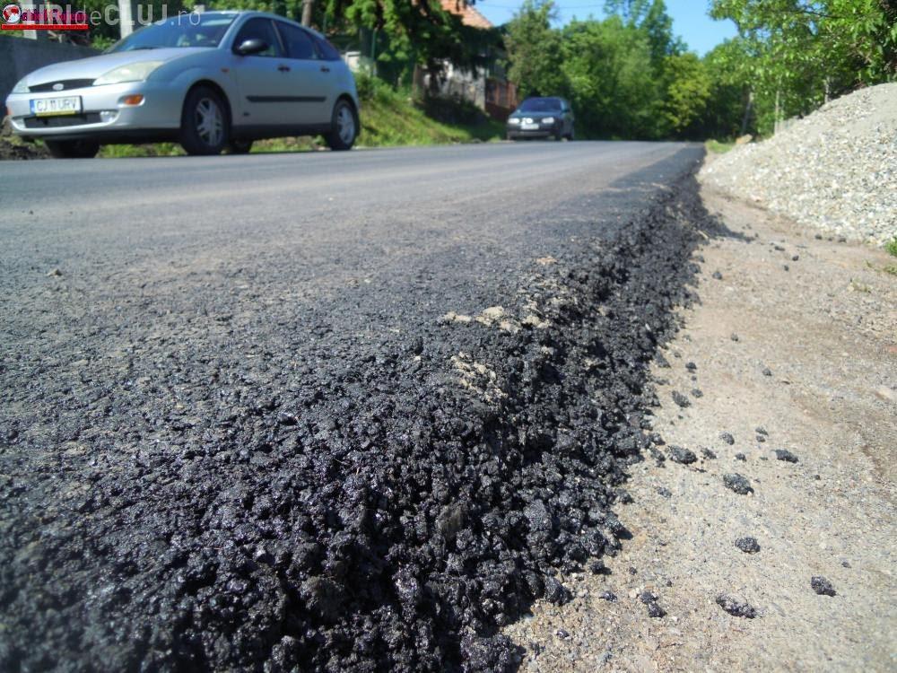 Primăria Cluj-Napoca nu mai poate lua GRATUIT terenurile oamenilor pentru a construi drumuri în oraș