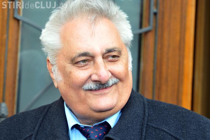 PSD l-a suspendat pe Bacalbașa timp de 6 luni