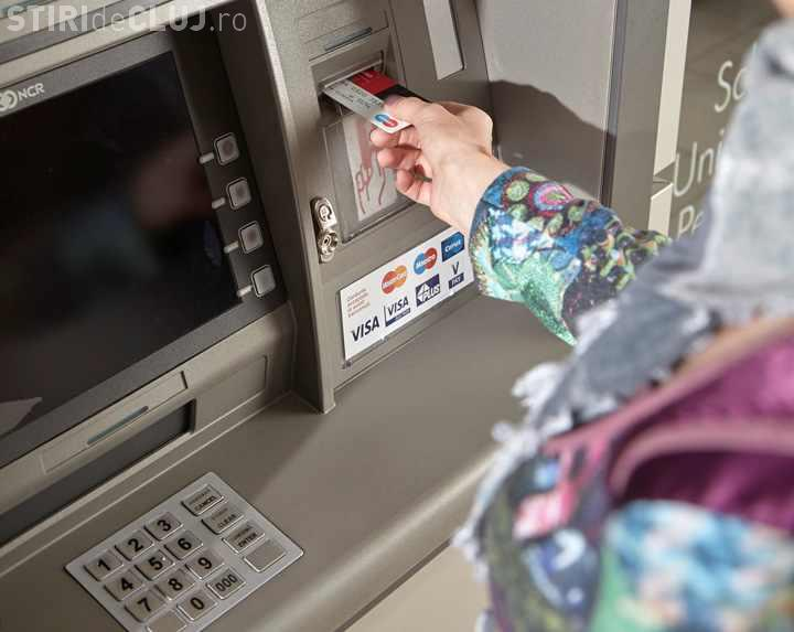 Premierul Grindeanu: În fiecare sat trebuie să fie un bancomat, pe lângă biserică şi locul de socializare