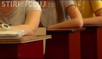 21 de adolescenţi susținuți de Clujul Are Suflet şi de Banca Transilvania au promovat Bacalaureatul