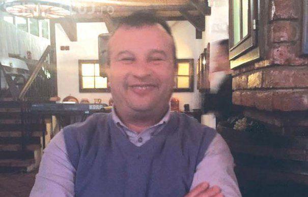 Cluj: Ținut în arest preventiv 21 de luni pentru prejudiciu de 100.000 de lei. Mazăre liber cu 100 mil euro prejudiciu