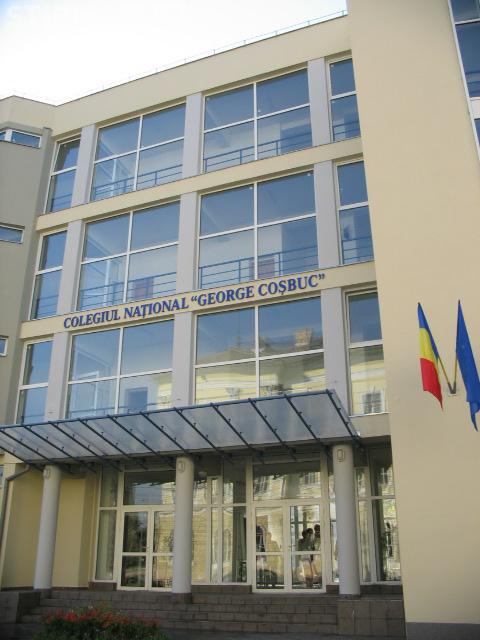 Noi amănunte neștiute despre cazul de bullying de la Colegiul George Coșbuc Cluj