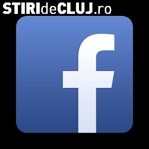 Facebook introduce o nouă opțiune. Ce se va întâmpla cu pozele de profil