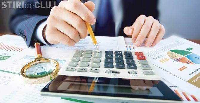 PSD vrea să introducă impozit pe cifra de afaceri și nu pre profit