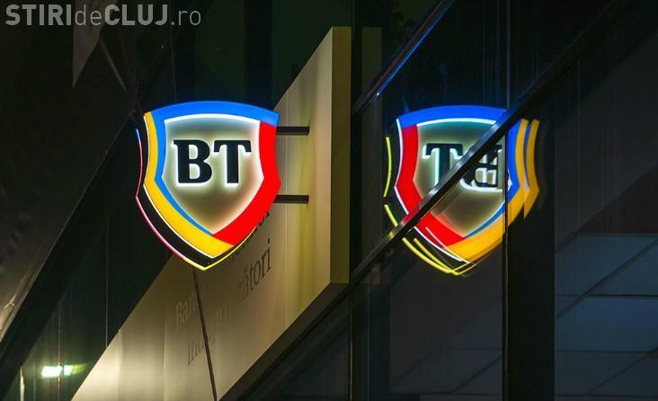 BT Capital Partners a intermediat emisiunea de obligațiuni de 550 milioane euro a fondului Globalworth