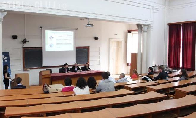 Admitere Facultatea de Geografie Cluj: Când se afișează rezultatele
