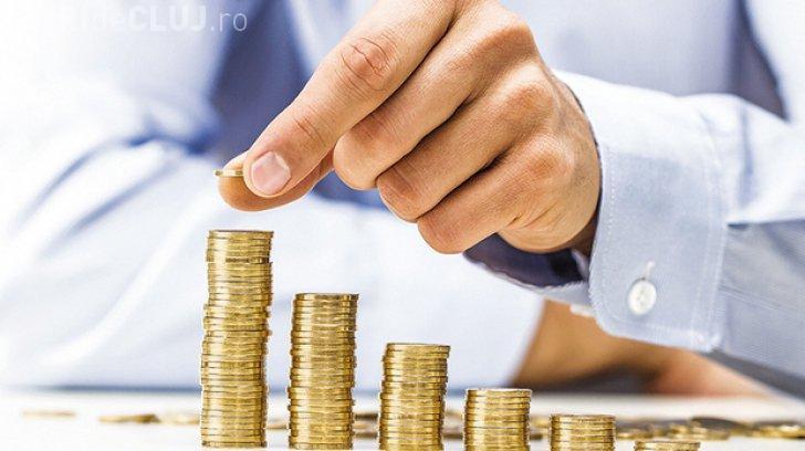 Guvernul pregătește altă bombă fiscală: Taxe mai mari pentru angajatori