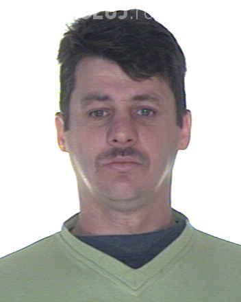 Clujean dispărut de acasă de șase ani, căutat de polițiști. Îl recunoașteți? FOTO