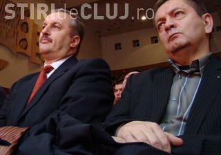 Cum ar arăta noul guvern Grindeanu. Ioan Rus și Vasile Dâncu, miniștri -  SURSE