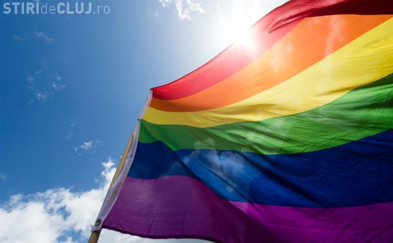Primarul Emil Boc a fost întrebat dacă va participa la parada gay de la Cluj
