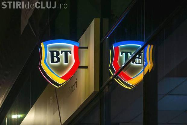 """Banca Transilvania susține investițiile """"verzi"""". Prin eMAG puteți câștiga bani"""