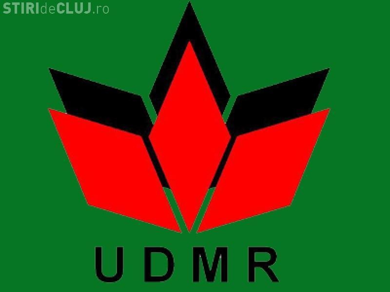 Senator UDMR: Înțelegerea cu PSD a picat! Nu semnăm moțiunea