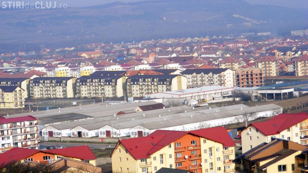 Ce spune primarul Emil Boc despre UNIREA Floreștiului cu Cluj-Napoca