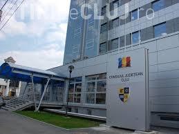 PSD Cluj atacă dur Consiliul Județean: Trimit comunicate de presă cu informații mincinoase