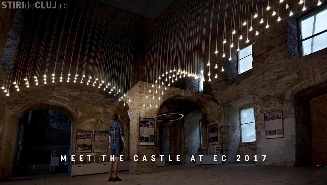 Ghidul festivalierului pentru Electric Castle 2017. Vezi ce trebuie să știi pentru a te distra la maxim