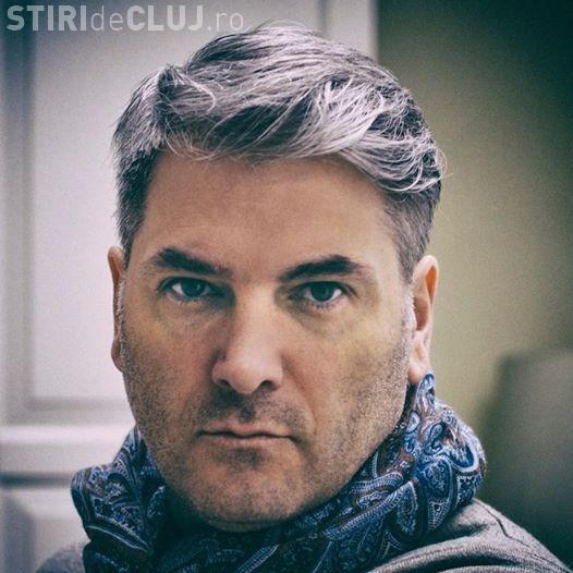 """Mircea Radu vorbește despre decizia de a termina emisiunea """"Din Dragoste"""". Ce l-a făcut să ia această decizie"""